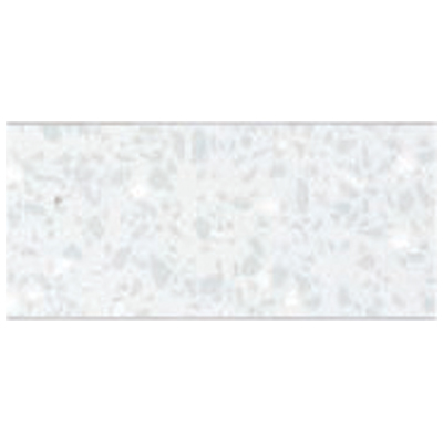 Wetrooms Diamond Waterproof Ceiling or Wall Panels (4 Pack/2.7 sqm) (Colour White diamond stone)