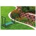 VL130 Folding Multi Use Garden Kneeler and Bench