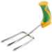 VL143 Ergonomic Handled Garden Hand Tools