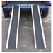 Get details for Lightweight Channel Ramp
