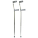 Select Crutches and Walking Sticks